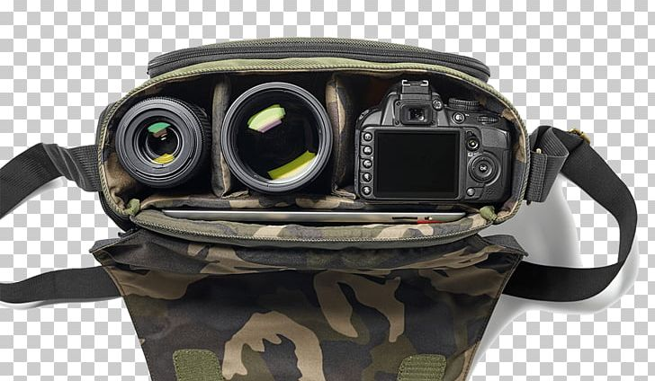 Camera Lens Manfrotto Photography Digital SLR Mirrorless Interchangeable-lens Camera PNG, Clipart, Bag, Camera, Camera Lens, Cameras Optics, Chiswick Free PNG Download