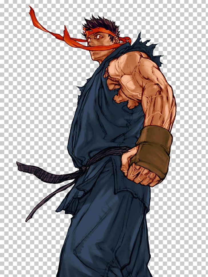 Street Fighter Iv Street Fighter Alpha 3 Ryu Akuma M Bison Png