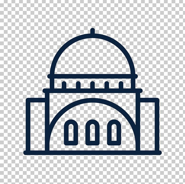 Temple Emanu-El Western Wall Temple In Jerusalem Stephen Wise Free Synagogue PNG, Clipart, Area, Brand, Computer Icons, Ibex, Judaism Free PNG Download