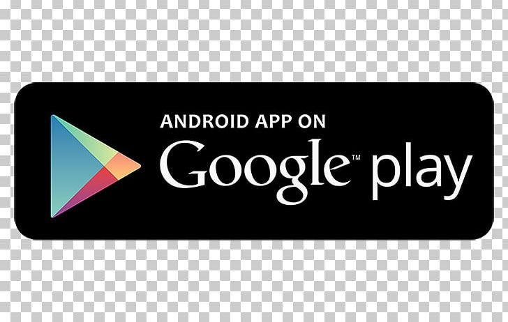 download google play store on ios