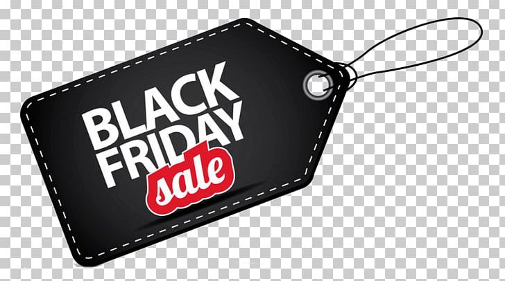 Black Friday Sale PNG, Clipart, Black Friday, Brand, Clothing Accessories, Fashion Accessory, Friday Free PNG Download
