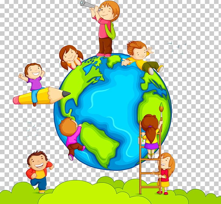 Education Child Quotation Learning Kindergarten Png Clipart Cartoon Child Child Care Circle Early Childhood Education Free