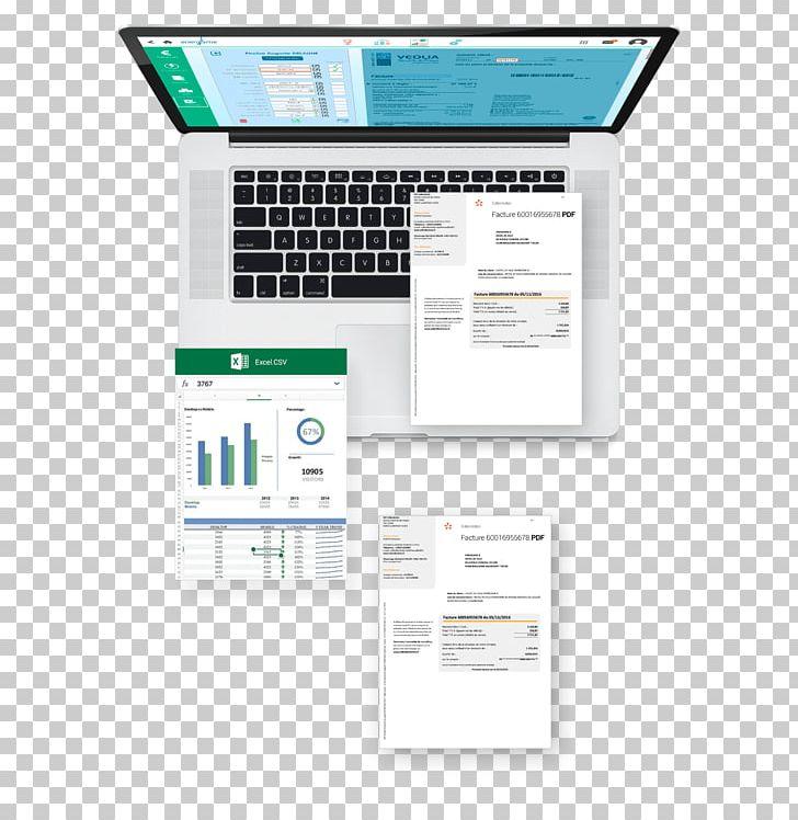 Mac Book Pro MacBook Air Computer Keyboard Laptop PNG
