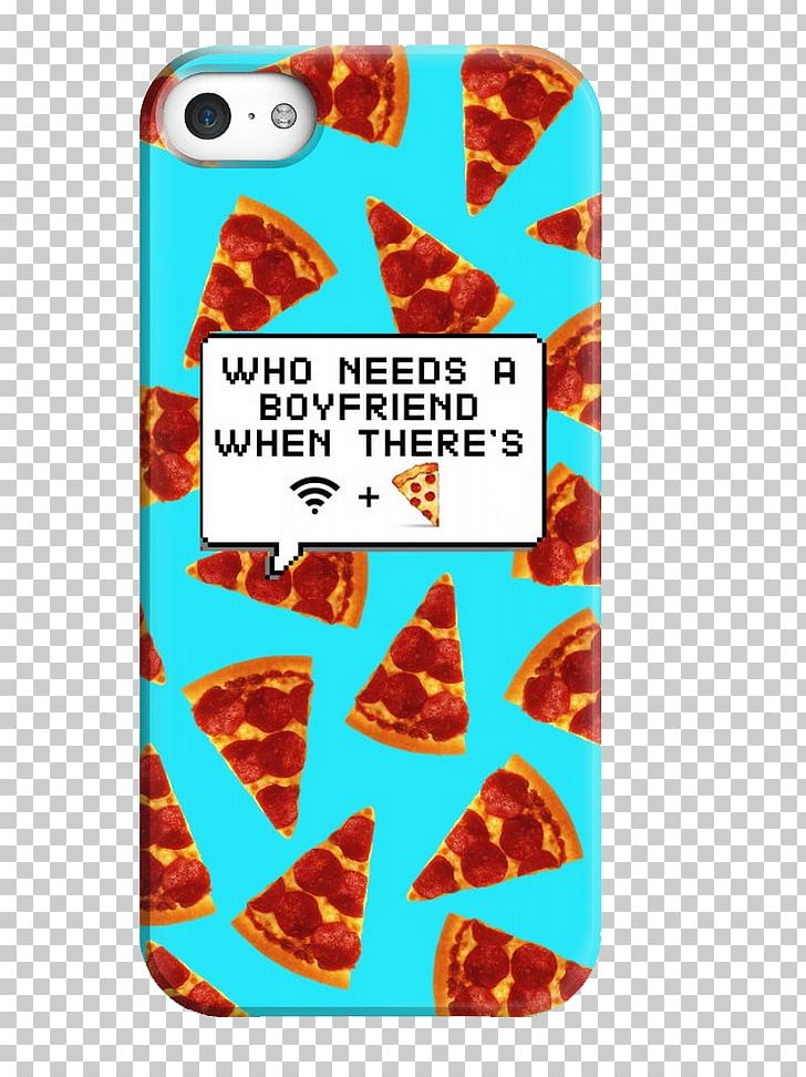 IPhone Mobile Phone Accessories Text Messaging Google S PNG, Clipart, Allover, Aol, Electronics, Google Images, Holography Free PNG Download