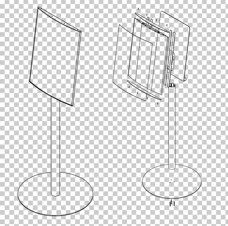 Line Art Angle Font PNG, Clipart, Angle, Art, Black And White, Furniture, Line Free PNG Download