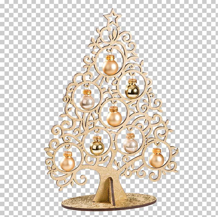 Christmas Tree Christmas Ornament PNG, Clipart, Christmas, Christmas Decoration, Christmas Ornament, Christmas Tree, Decor Free PNG Download
