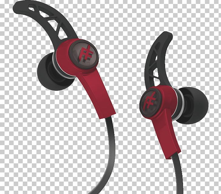 5fa54a72960 ZAGG IFROGZ Summit Headphones Ifrogz Plugz Wireless Bluetooth Earbuds PNG,  Clipart, Apple Earbuds, Audio, Audio Equipment, ...