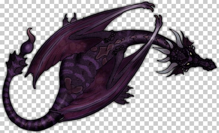 Dungeons & Dragons Roll20 Tiamat Legendary Creature PNG