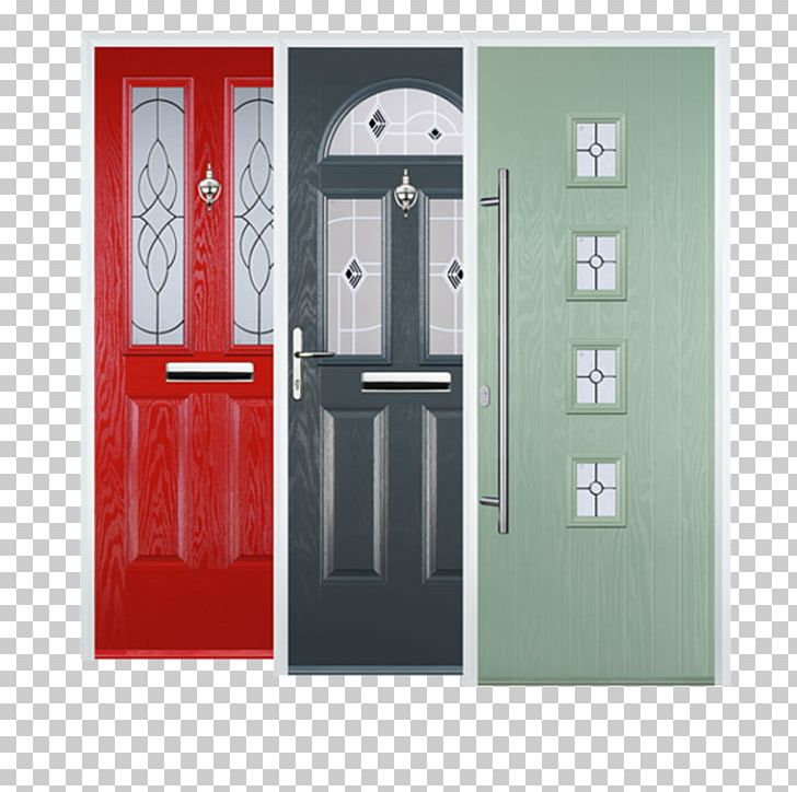 Diamond Shield Windows & Plastic Trade Centre Door PNG, Clipart