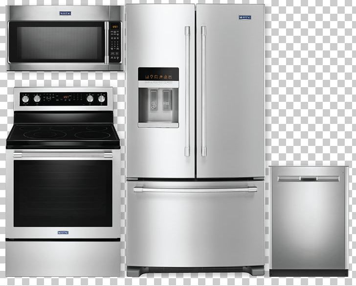Home Appliance Kitchen Refrigerator The Home Depot Cooking ...
