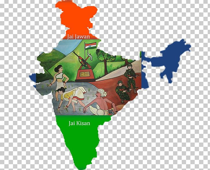 Download Google Map Of India on