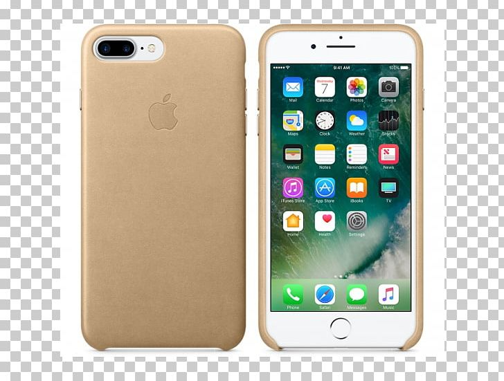 Apple IPhone 7 Plus Apple IPhone 8 Plus IPhone 6s Plus Apple Smart Case For 9.7-inch IPad Pro PNG, Clipart, Apple, Apple Iphone, Apple Iphone 7, Apple Iphone 7 Plus, Apple Iphone 8 Plus Free PNG Download