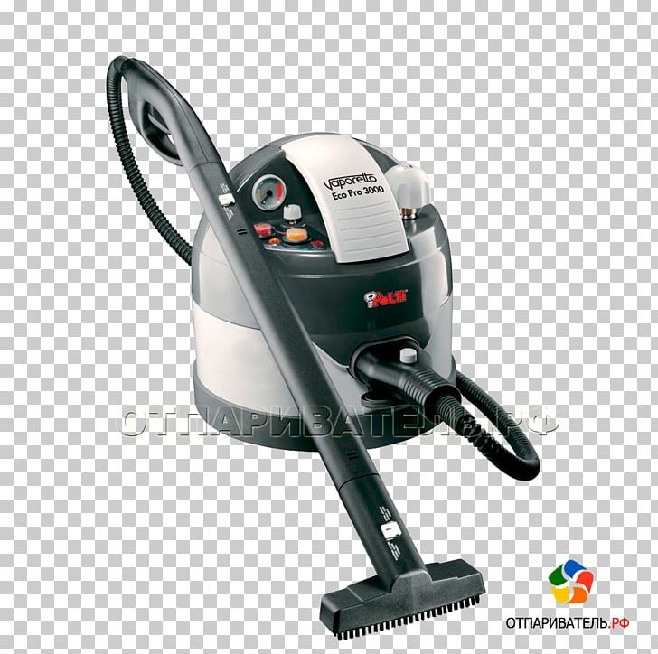 Polti Cleaning Robot Pteu0260 Vaporetto Eco Pro3.0 Maquina De Vapor Polti Vaporetto Ecopro 3000 Vapor Steam Cleaner Home Appliance PNG, Clipart, Carpet, Carpet Cleaning, Cleaner, Cleaning, Detergent Free PNG Download