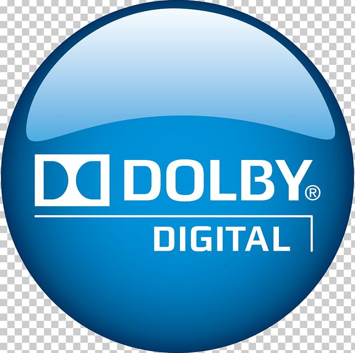 Surround Sound Dolby Digital Plus DTS Dolby Atmos PNG