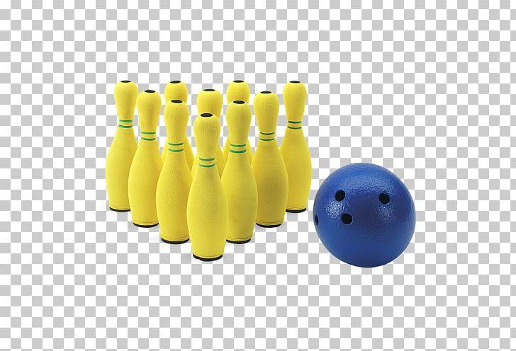 Bowling Pin Bowling Balls Ten-pin Bowling Plastic Nine-pin Bowling PNG, Clipart, Bowling Ball, Bowling Balls, Bowling Equipment, Bowling Pin, Industrial Design Free PNG Download