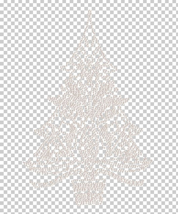 Christmas Tree Spruce Christmas Ornament Fir PNG, Clipart, Black And White, Christmas, Christmas Decoration, Christmas Ornament, Christmas Tree Free PNG Download