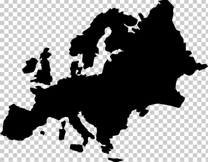 European Union World Map PNG, Clipart, Black, Black And