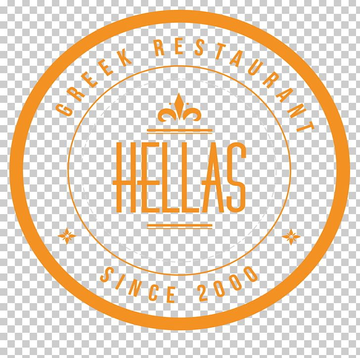 Logo Organization Brand Font Product PNG, Clipart, Area, Brand, Circle, Line, Logo Free PNG Download