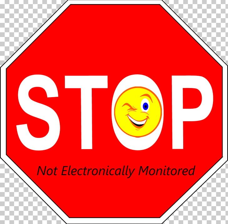 Traffic Sign Stop Sign Signage PNG, Clipart, Area, Brand, Emoticon, Happiness, Line Free PNG Download