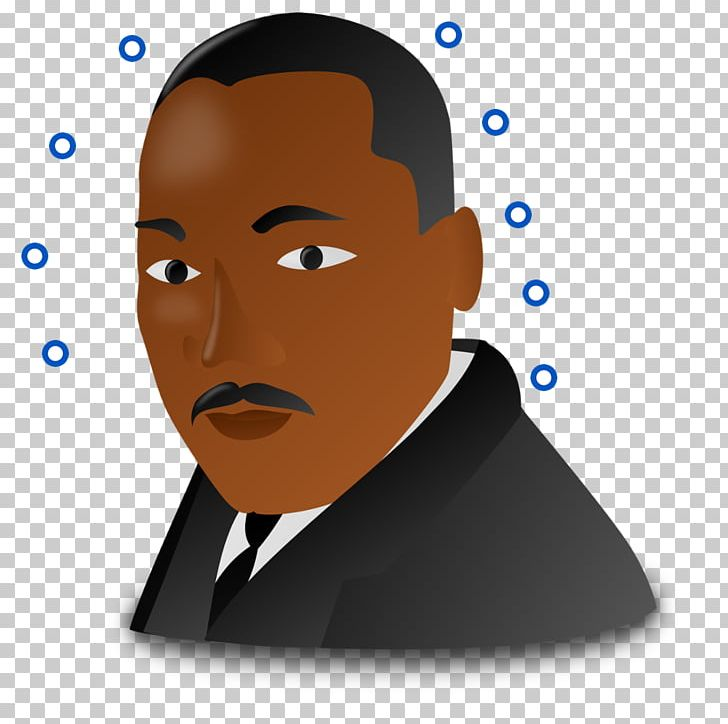 Martin Luther King Jr. Day Pine Island: Van Horn Public Library African-American Civil Rights Movement PNG, Clipart, Black History Month, Cartoon, Cheek, Chin, Communication Free PNG Download