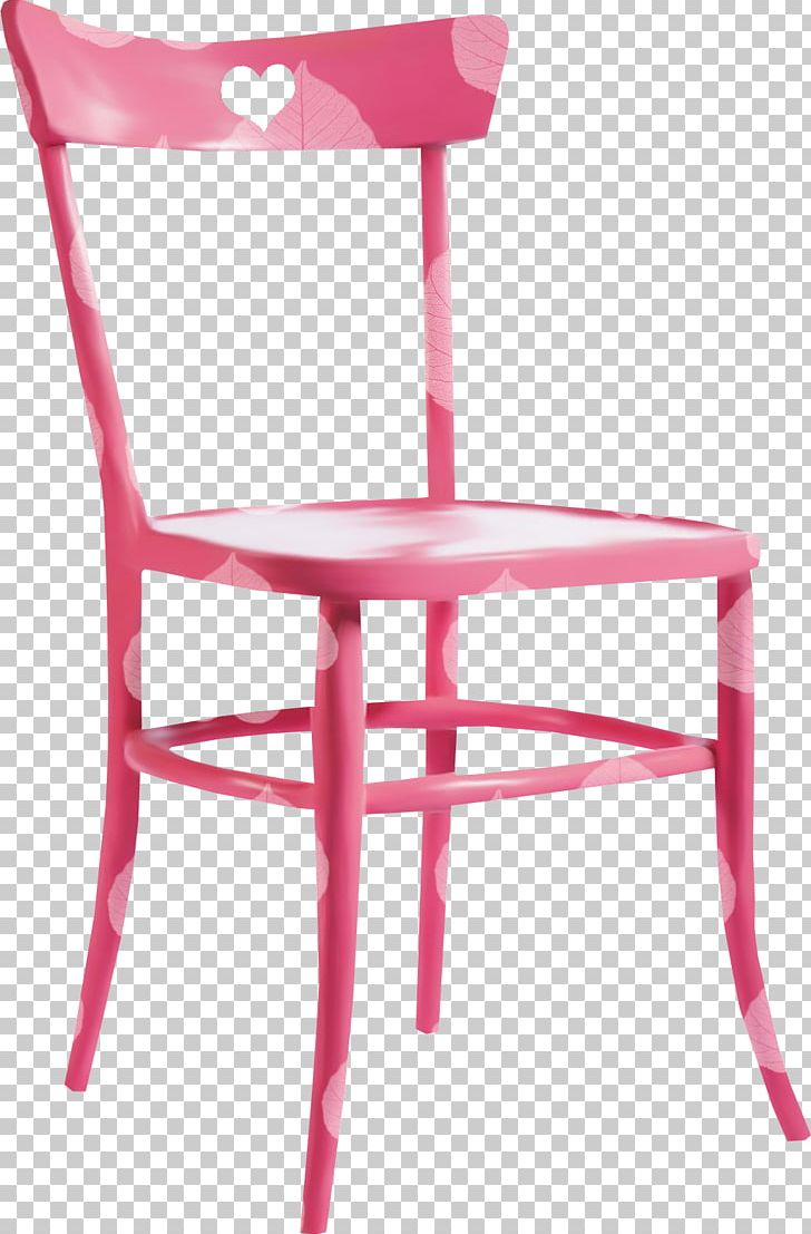 Chair PNG, Clipart, Beautiful, Beautiful Chair, Blue, Broken Heart, Chair Free PNG Download