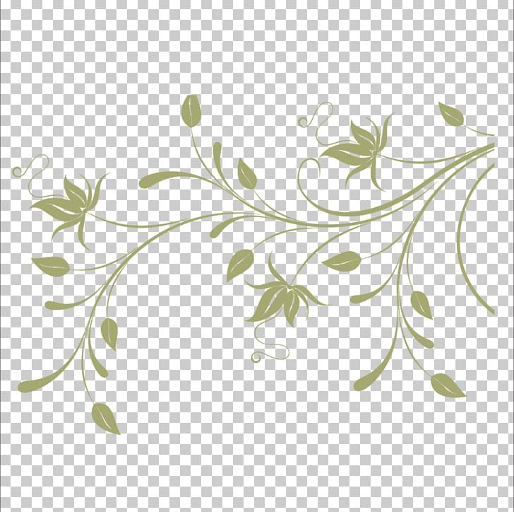 Flower Icon PNG, Clipart, Adobe Illustrator, Branch, Circle, Download, Edge Free PNG Download