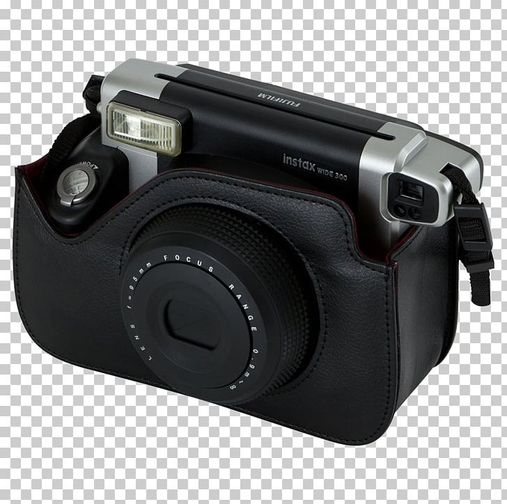 Mirrorless Interchangeable-lens Camera Photographic Film Fujifilm