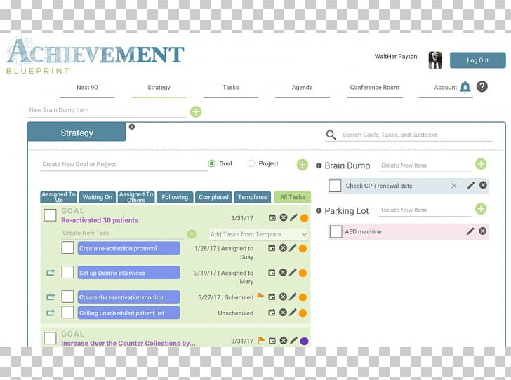 Web Page Computer Program Screenshot Multimedia PNG, Clipart, Area, Brand, Computer, Computer Program, Document Free PNG Download