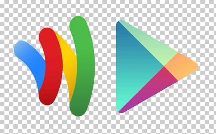 Android Application Package Google Play Mobile App Mobile Phones PNG, Clipart, Android, Android Oreo, App Store, Brand, Download Free PNG Download