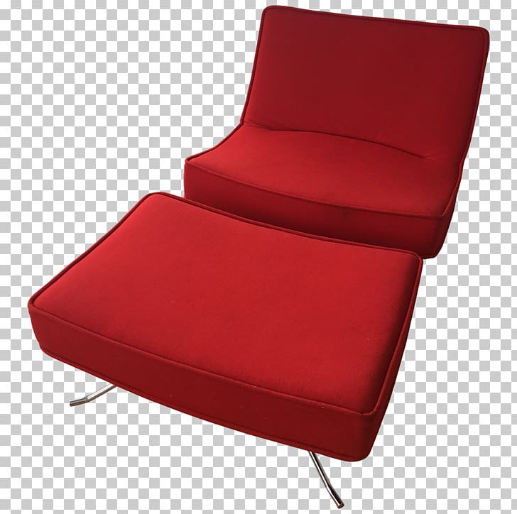 Prime Eames Lounge Chair Sofa Bed Chaise Longue Ligne Roset Png Dailytribune Chair Design For Home Dailytribuneorg