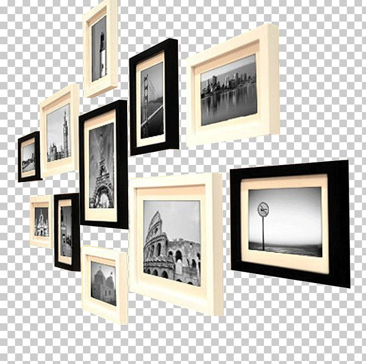 Frames Wall Molding Decorative Arts PNG, Clipart, Decor, Decorative Arts, Framing, Glass, Lemon Tree Free PNG Download