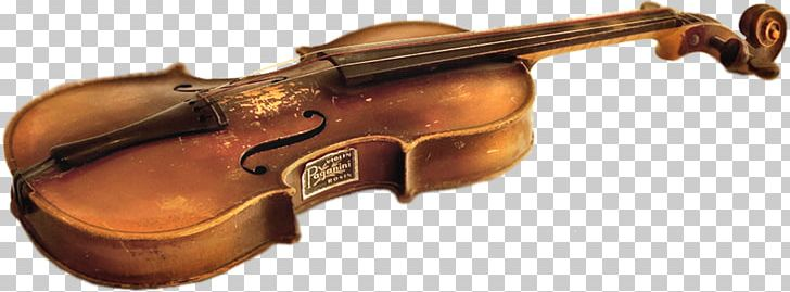 Violin Family Musical Instruments String Instruments Viola PNG, Clipart, Bowed String Instrument, Cello, Fiddle, Music, Musical Instrument Free PNG Download