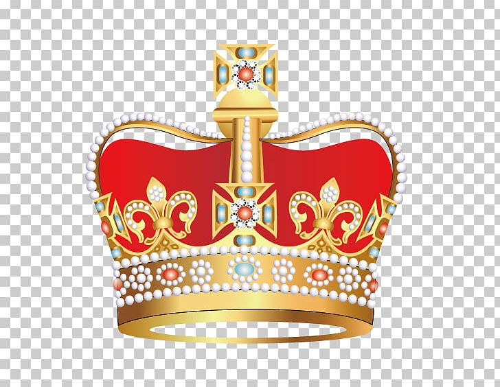 Crown Jewels Of The United Kingdom Wedding Of Prince Harry And Meghan Markle British Royal Family PNG, Clipart, Charles Prince Of Wales, Continental, Crown Jewels, Crowns, Crown Vector Free PNG Download