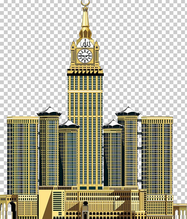 Mecca Church Religion PNG, Clipart, Building, Catholic
