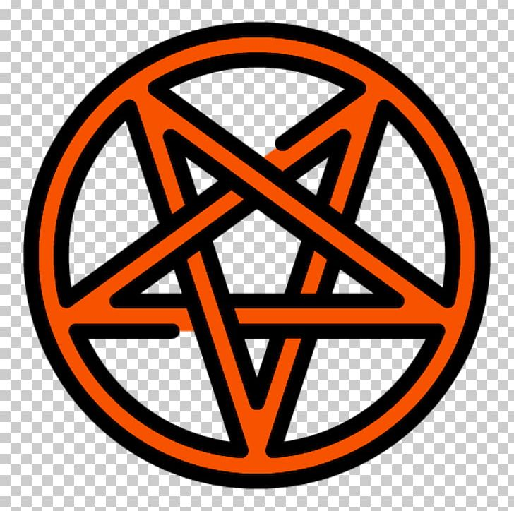 Pentagram Pentacle Symbol PNG, Clipart, Area, Brand, Circle, Computer Icons, Drawing Free PNG Download