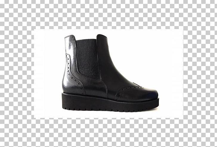 Shoe Leather Dr. Martens Boot Sandal PNG, Clipart, Accessories, Black, Black M, Boot, Dr Martens Free PNG Download