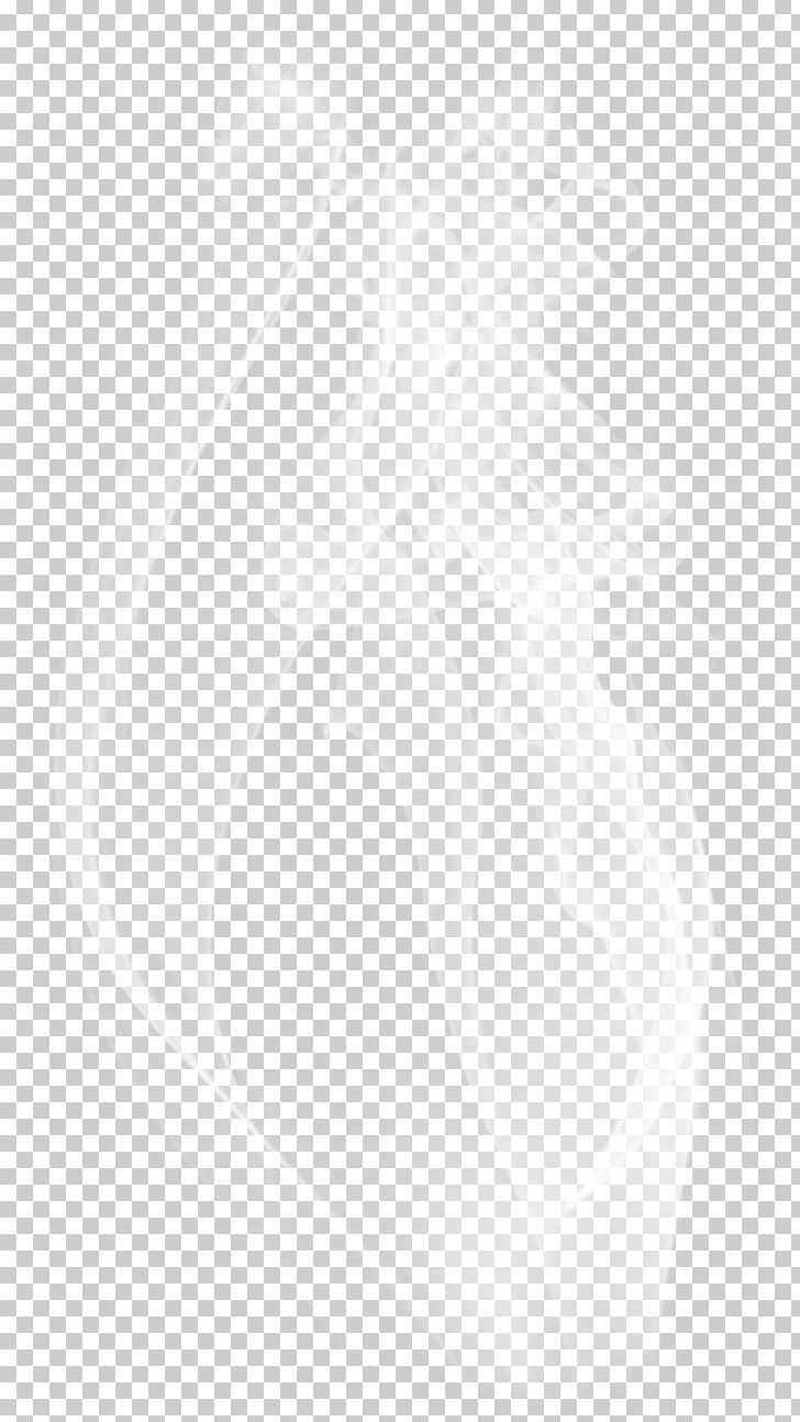 Black And White Line Angle Point PNG, Clipart, Angle, Area, Black, Black And White, Creative Mist Free PNG Download