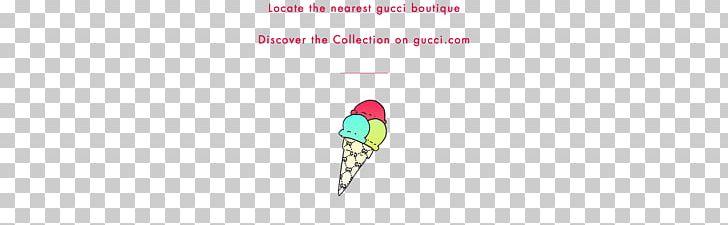 Logo Desktop Pink M Close-up Font PNG, Clipart, Animals, Body Jewelry, Close Up, Closeup, Computer Free PNG Download