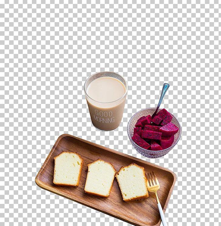 Hamburger Coffee Breakfast Milk Pound Cake PNG, Clipart, Bread, Breakfast, Breakfast Cereal, Breakfast Food, Breakfast Plate Free PNG Download
