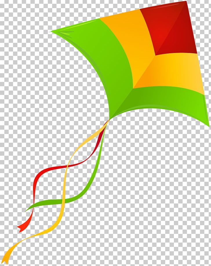 Kite PNG, Clipart, Angle, Area, Artwork, Box Kite, Computer Icons Free PNG Download