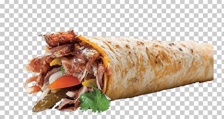 Doner Kebab Durum Pide Turkish Cuisine Png Clipart American Food Burrito Chicken Chicken As Food Cuisine