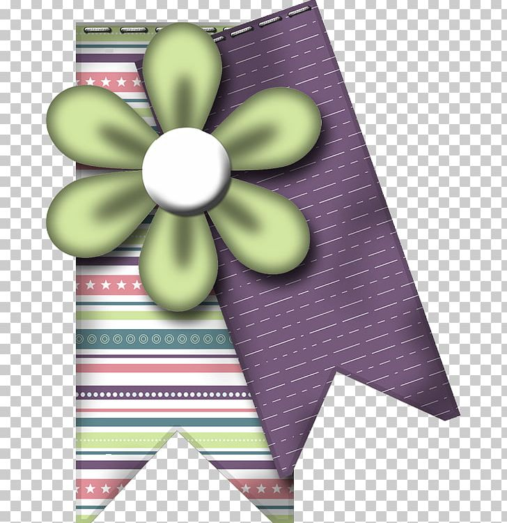 Paper Digital Scrapbooking Ribbon PNG, Clipart, Digital Scrapbooking, Embellishment, Free, Free Tag, Green Free PNG Download