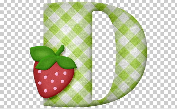 Letter Alphabet Shortcake Strawberry PNG, Clipart, Alphabet, Drawing, Glitter, Glitter Gif, Green Free PNG Download