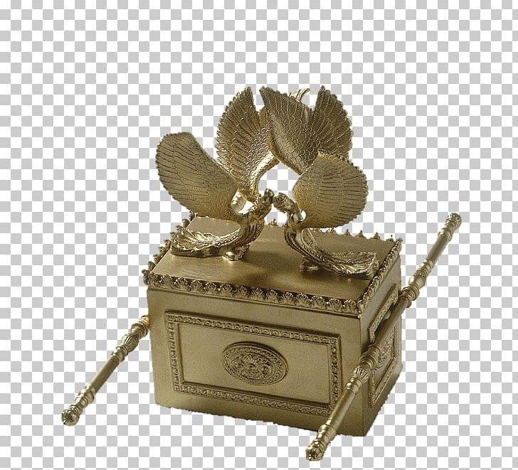 Terumah Temple In Jerusalem Tools Of The Tabernacle הכרובים Weekly Torah Portion PNG, Clipart, Ark Of The Covenant, Box, Kohen, Rabbi, Showbread Free PNG Download
