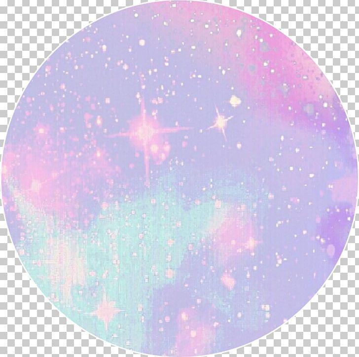 Logo Aesthetic Pastel Pink Roblox Icon - Draw-shenanigan