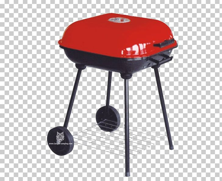 Backyard Grill Dual Gascharcoal Grill Replacement Parts
