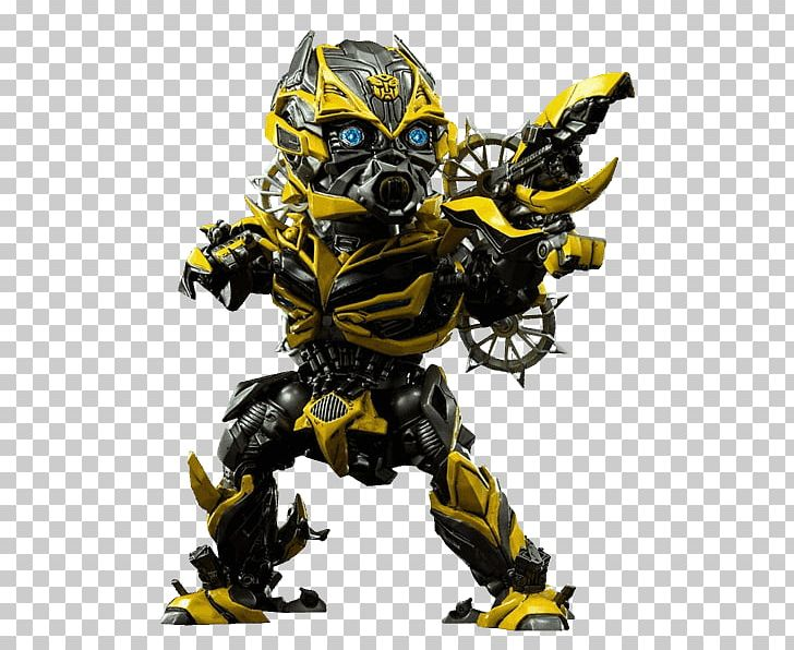 Bumblebee Optimus Prime Megatron Action & Toy Figures Transformers PNG, Clipart, Action, Action Figure, Action Toy Figures, Amp, Autobot Free PNG Download