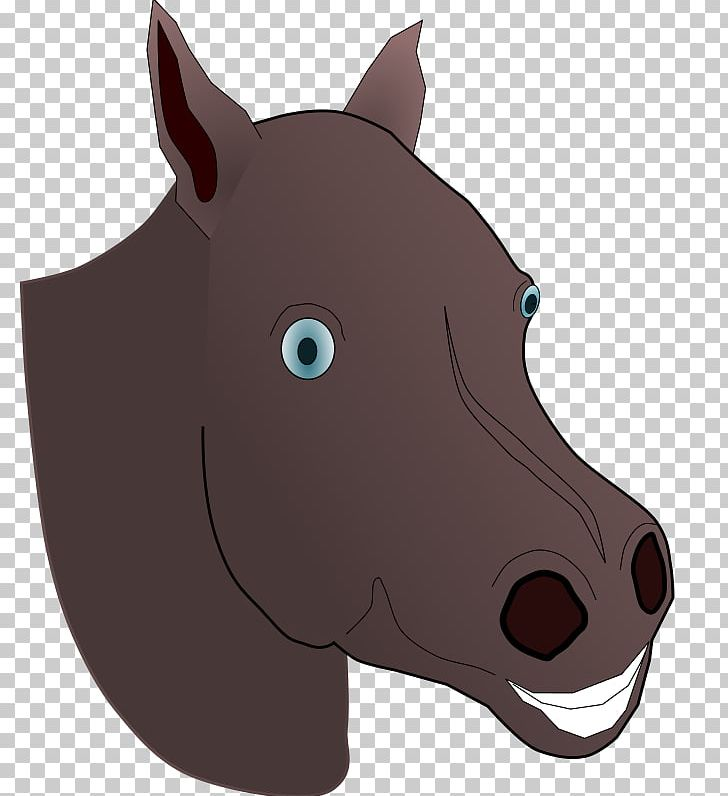 American Quarter Horse Mustang Horse Head Mask PNG, Clipart, American Quarter Horse, Cartoon, Computer Icons, Dog Like Mammal, Donkey Free PNG Download