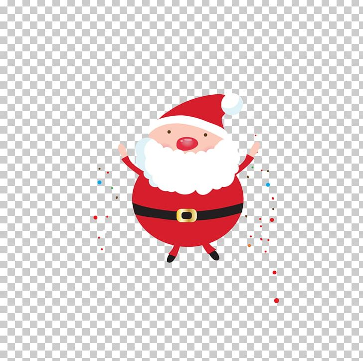 Santa Claus Christmas Gift Christmas Gift Christmas Tree Png Clipart Balloon Cartoon Cartoon Cartoon Character Cartoon These classic christmas cartoons, both new(er) and old, bring out the best of a holiday season full of nostalgia and wonderful traditions. santa claus christmas gift christmas
