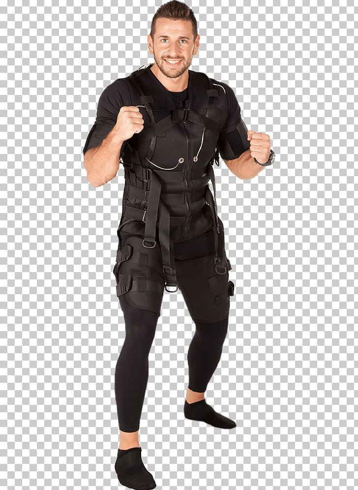 Costume PNG, Clipart, Costume, Jacket, Official, Standing Free PNG Download